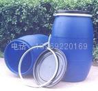 200升包箍桶 5