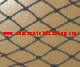 NYLON NETTING FOR GOLF, BASEBALL,SPORTS, MARINE, FISHING