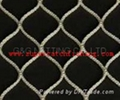 RASCHEL KNOTLESS  NET (Hot Product - 1*)