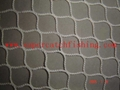 #252 KNOLTESS NYLON  SPORTS NETTING