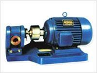 齿轮泵2CY1.08/2.5