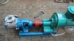 NYP3 /1.0高粘度泵
