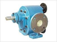 LQB1/0.36沥青保温泵