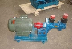 3G25X4-46螺杆泵