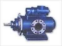 HSN40-38三螺杆泵