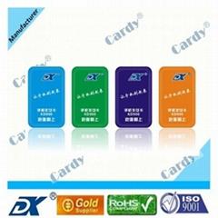 非接触式RFID标签卡