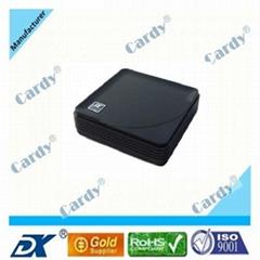 KD-300 Non-contact card rfid reader