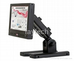 2 years warranty/7 Inch Touch Screen Monitor with VGA, HDMI ports