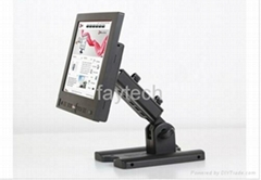 8 inch Resistive Touch Screen Monitor