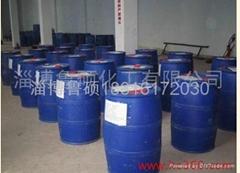 氫氧化鉀液體48%