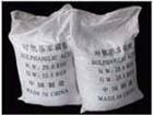 sodium sulfanilate