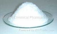 对甲苯磺酰氯