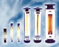 LZB/LZJ玻璃转子流量计