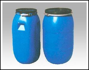十二烷基二甲基苄基氯化銨  1