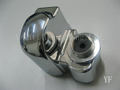 YF Auto faucet adapter