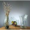 PMMA vase