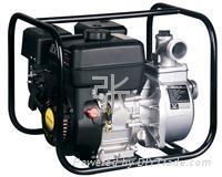 宗申  汽油机 水泵 QGZ1