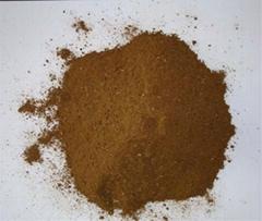 绿健饲料枣粉