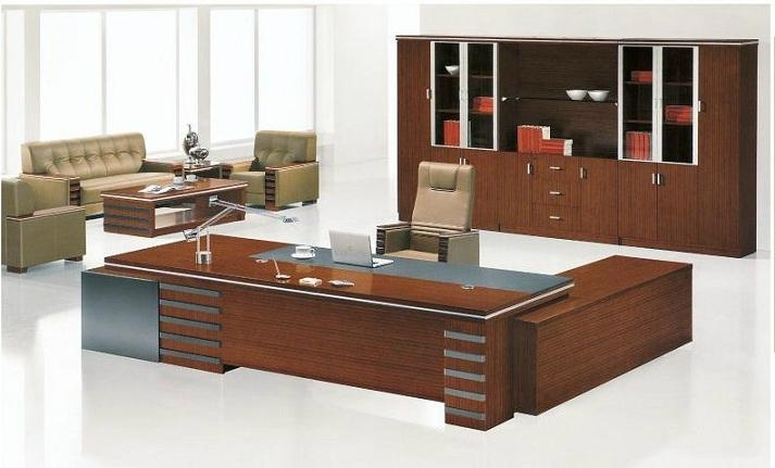 Office Furniture Fuof001 China Trading Company Office Furniture Furniture Products