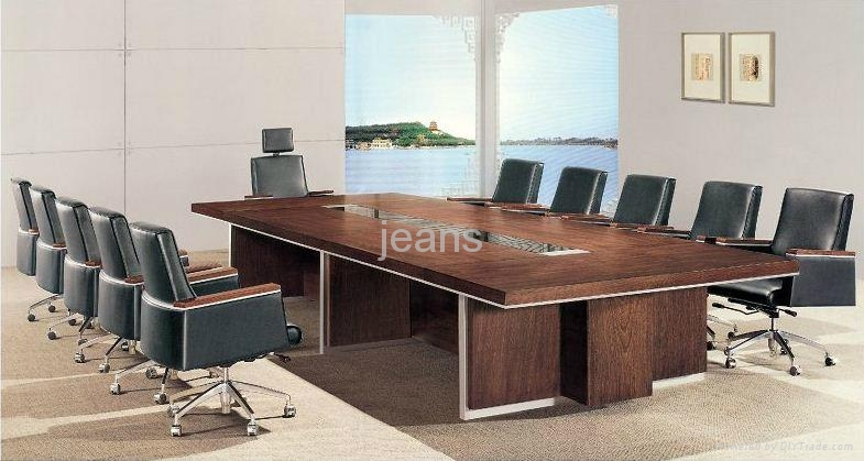 Office Furniture Sets Chairs Conference Tables Computer Desks FUOF001 Kh