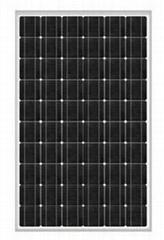 單晶硅太陽能電池板