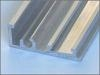 供應傢具鋁型材