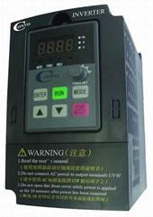 上海金山變頻器維修