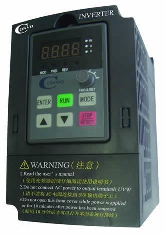 上海松江变频器维修 1