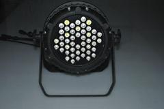 Par 64 48*5W RGBW led par light