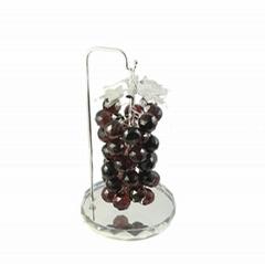 廠家直銷水晶葡萄產品