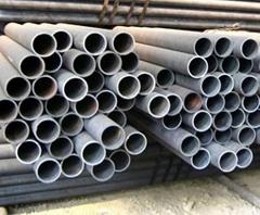 地质钻探用钢管