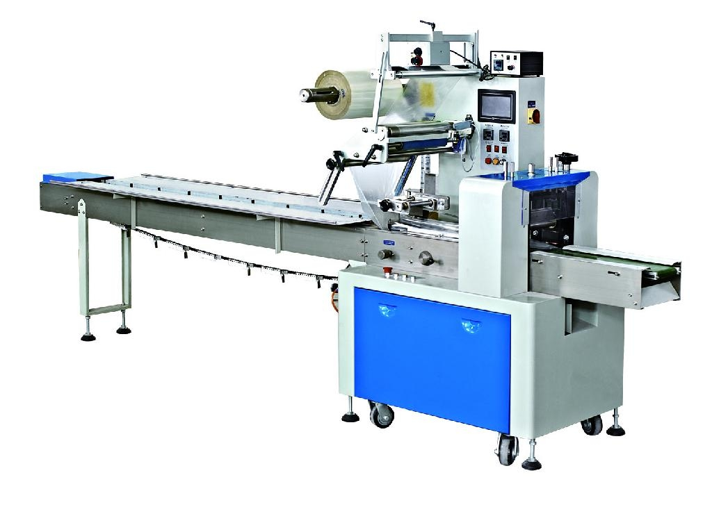Image result for packing machine