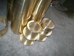 RCB-600 油溝銅套