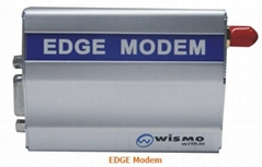 Wavecoem Q2687 RS232 WIRELESS EDGE MODEM