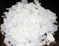 Caustic Soda Flake/Solid/Pearls