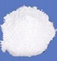 氫氧化鈣 1