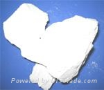 氫氧化鈣 2