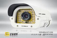 红外系统摄像机