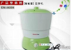 北京家用豆芽機