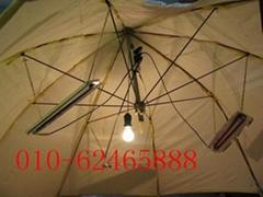 優質保溫育雛傘