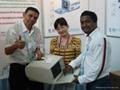 Digital Portable Ultrasound Scanner 4