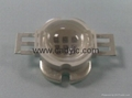 9W Infrared Led 850NM/940NM