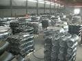 ASTM B16.9 CAP 5