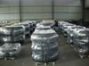 SEAMLESS pipe fittings 3
