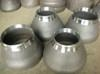SEAMLESS pipe fittings 4