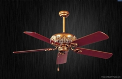 High quality ceiling fan China Manufacture