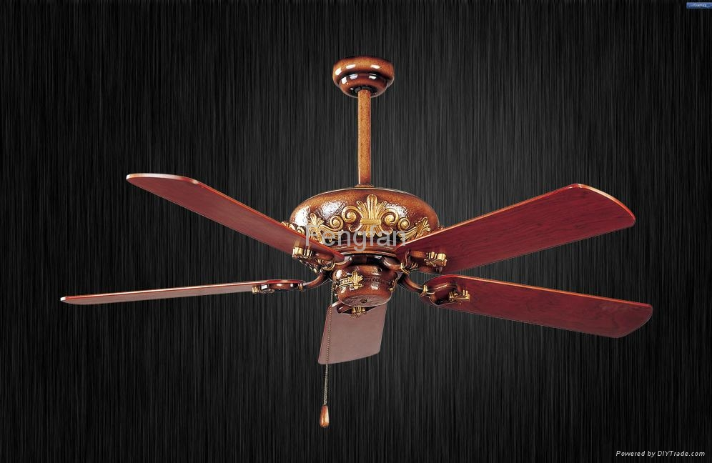 High quality ceiling fan China Manufacture 2