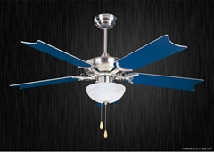 52'' ceiling fan China Manufacture