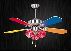 "42"" Ceiling fan High quality with low price"