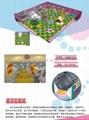 重庆淘气堡 5